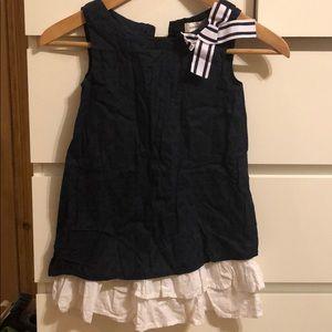 Other - Girls dress 👗